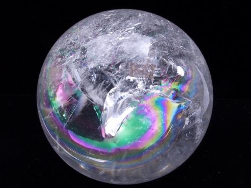 水晶球個人占卜預測