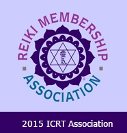 The International Center For Reiki Training(ICRT)分享影片