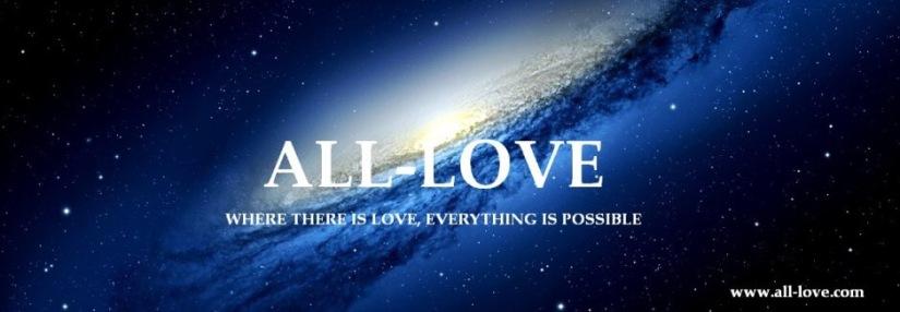 All Love古埃及靈氣證書課程 Sekhem-Seichim-Reiki (SSR)