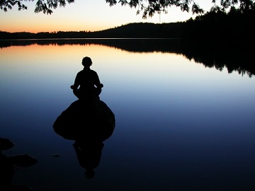 夢、禪證書課程 Dream &Zen