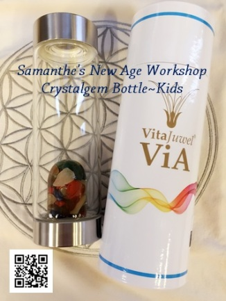 kids bottle